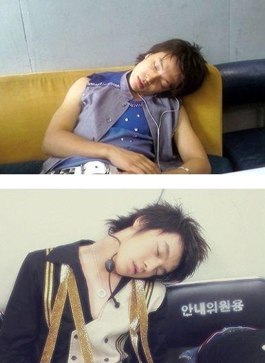 donghaesleeps