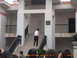 090921-hg-at-changsha-hotel-1
