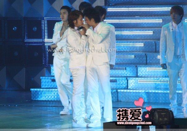 2-090918-super-show-ii-super-junior-hong-kong-8