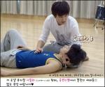 akilla-musical-rehearsal-sungmin-8