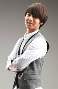 interview-pics-for-musical-yesung-2