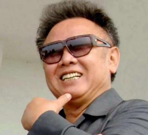 Kim-Jong-Il101