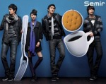 sjm-2009-semirwinter-ad-wallpapers-1