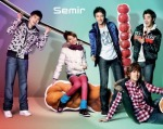 sjm-2009-semirwinter-ad-wallpapers-2
