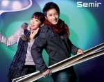 sjm-2009-semirwinter-ad-wallpapers-3