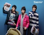sjm-2009-semirwinter-ad-wallpapers-5