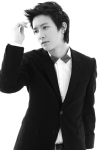 super-junior-m-black-white-hankyung