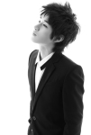 super-junior-m-black-white-henry