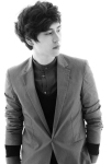 super-junior-m-black-white-kyuhyun