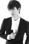 super-junior-m-black-white-zhou-mi