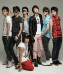 super-junior-m1