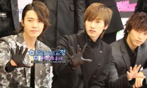 2009-dream-concert-press-conference-super-junior-21