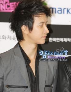 2009-dream-concert-press-conference-super-junior-31