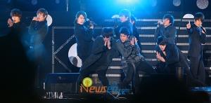 2009-dream-concert-super-junior-1