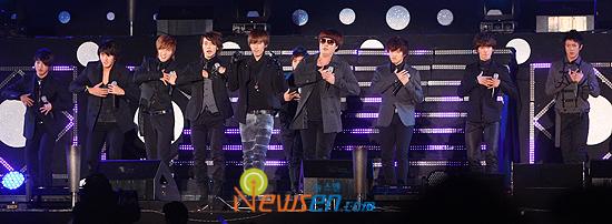 2009-dream-concert-super-junior-2