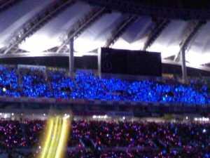 2009-dream-concert-super-junior-elf-2