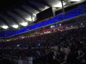 2009-dream-concert-super-junior-elf-3