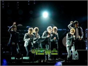 2009-dream-concert-super-junior-m-2