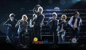 2009-dream-concert-super-junior-m