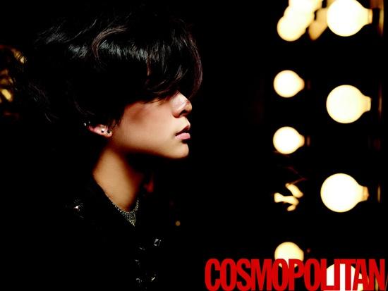 20091019_cosmofx_amber