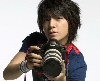 donghae_super_junior-200903221201033