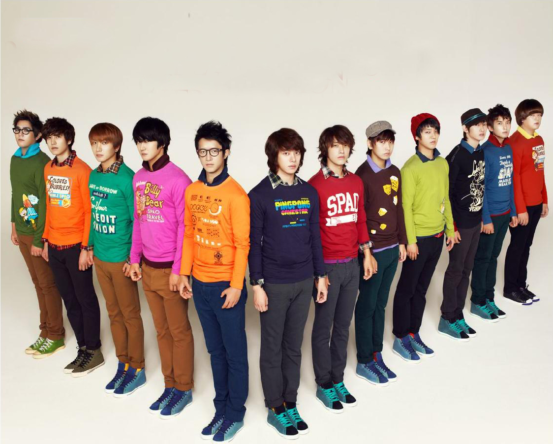 http://superjuniorgirls.files.wordpress.com/2009/12/rr5cw3.jpg